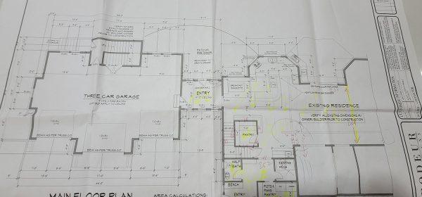 blueprints-web